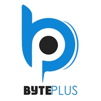 Byteplus Limited