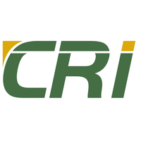 Critical Rescue International (CRI)