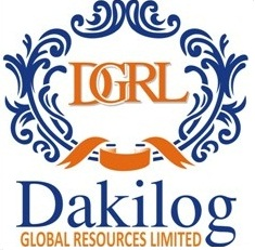 Dakilog Global Resources Limited