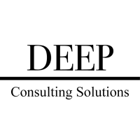 Deep Consulting Solutions