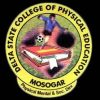 Delta State College of Physical Education, Mosogar