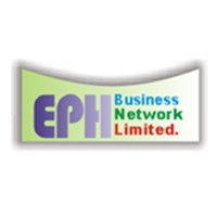 EPH Business Network Limited