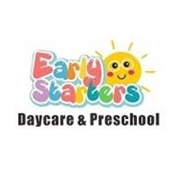 Early Starters School