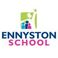 Ennyston School