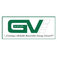 GVE Projects Limited