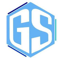GeoSpectra Engineering Services and Consultants Limited