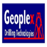 Geoplex Drillteq Limited
