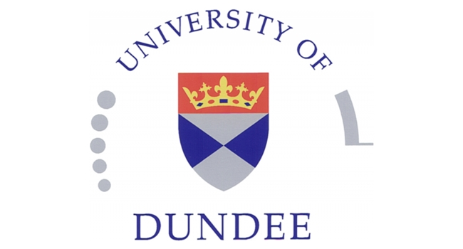 Humanitarian Scholarship 2020/2021 at University of Dundee