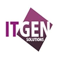 ITGEN Solutions