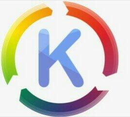 Konetweb