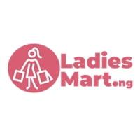Ladymart.ng
