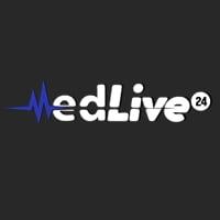 Medlive24