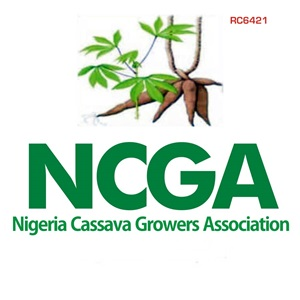 Nigeria Cassava Growers Association (NCGA)