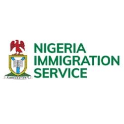 Nigeria Immigration Service (NIS)