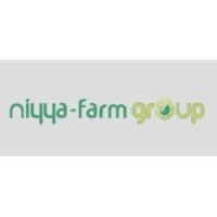 Niyya Farms Group Limited