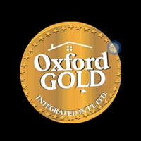 Oxfordgold Integrated International Limited