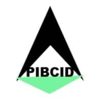 Participation Initiative for Behavioral Change in Development (PIBCID)
