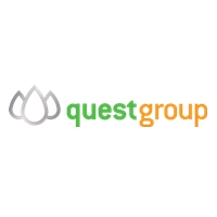 Quest Procurement Services
