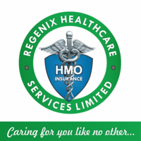 Regenix Healthcare Services Limited