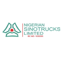 Sinotrucks Nigeria Limited