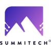 Summitech Computing Limited