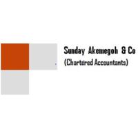Sunday Akemegoh & Co. (Chartered Accountants)