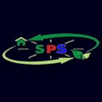 Sustainable Procurement Services (SPS) Limited