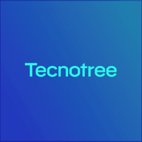 Tecnotree Corporation