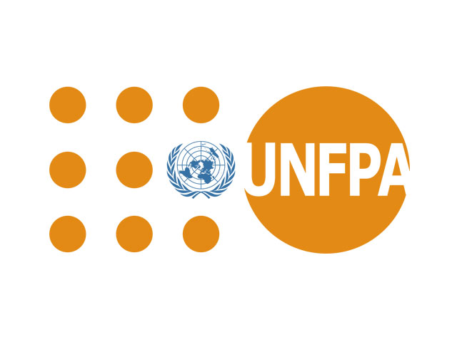 United Nations Population Fund – UNFPA