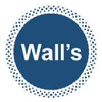 Walls Integrated Services Limited