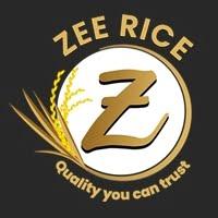 Zee Rice Nigeria