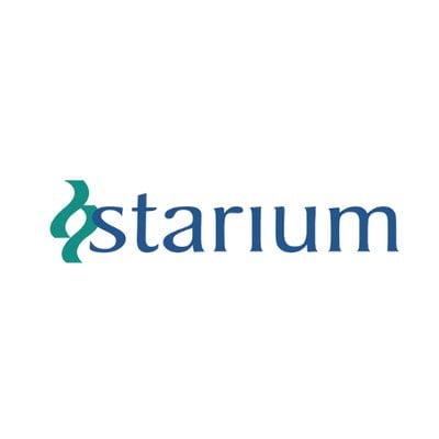 Starium Nigeria Limited