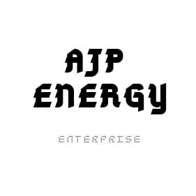 AJP Energy Enterprise