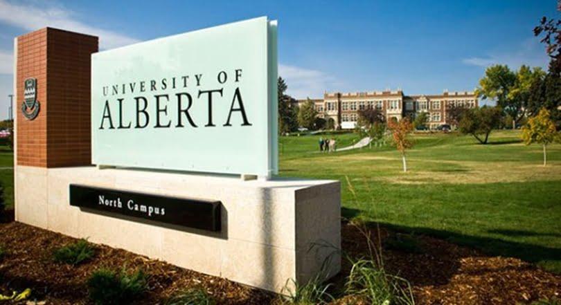Alberta Scholarships in Canada