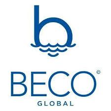 Beco Logistics Solution