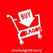Buy Lagos Ltd.