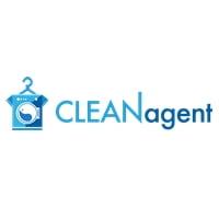 Cleanagent Nigeria