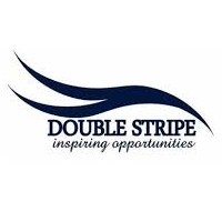 Double Stripe Limited
