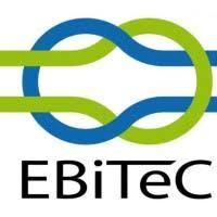Ebitec Resources