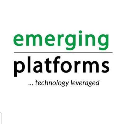 Emerging Platforms Limited
