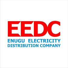 Enugu Electricity Distribution Plc. (EEDC)