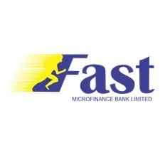 FAST Microfinance Bank