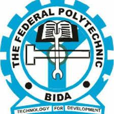 Federal Polytechnic, Bida
