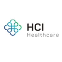 HCI Healthcare Limited