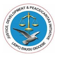 Justice, Development and Peace / Caritas (JDPC) Enugu Diocese