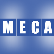 Machine and Equipment Corporation Africa Limited (MECA)