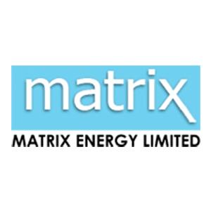 Matrix Energy Limited