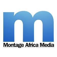 Montage Africa Media