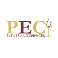 PEC Events Limited