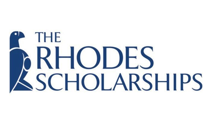 Rhodes Scholarships at Oxford University for International Students 2020/2021